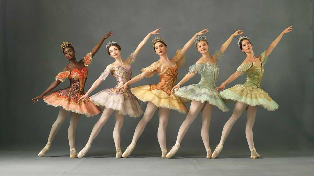 the-washington-ballet