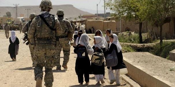 hvao-afghanistan