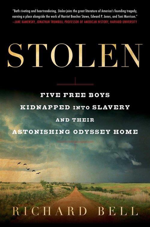 stolen-9781501169434_hr