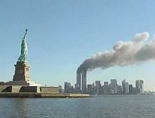 images--911