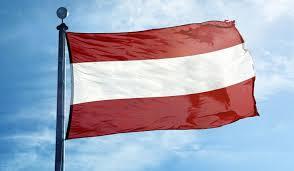 latvian-flag