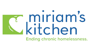 mirima-s-kitchen
