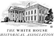 white-house-historical-association