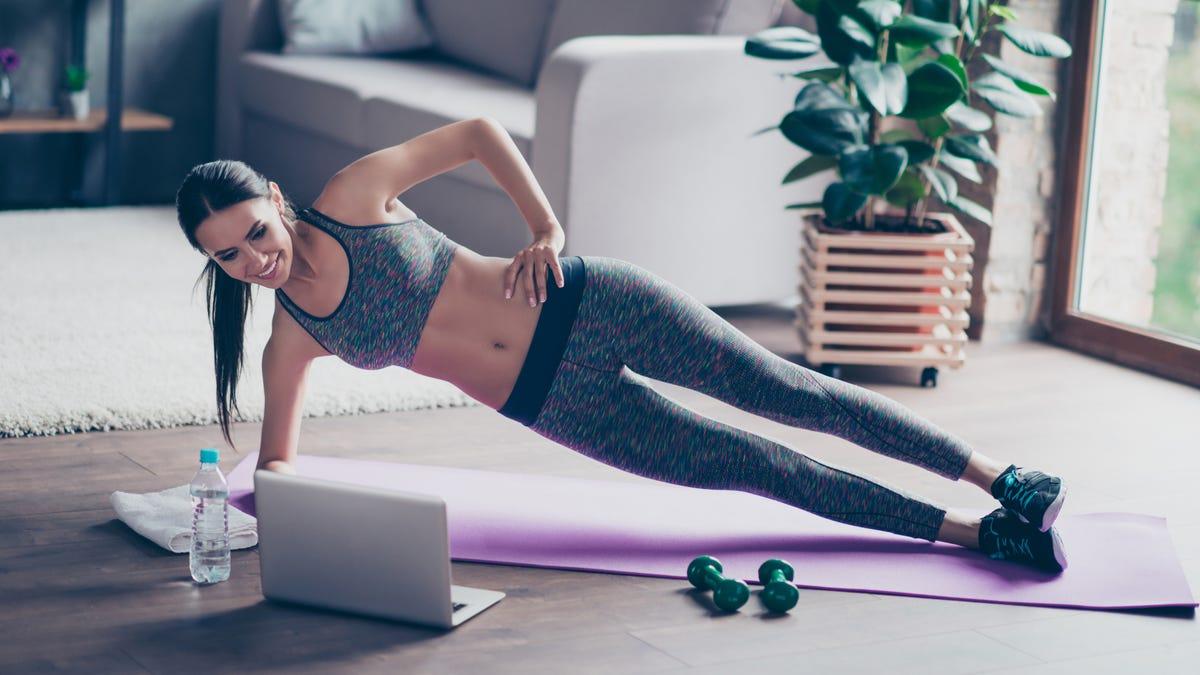 virtual-workout