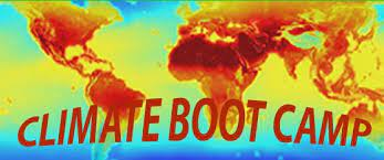 climate-boot-camp
