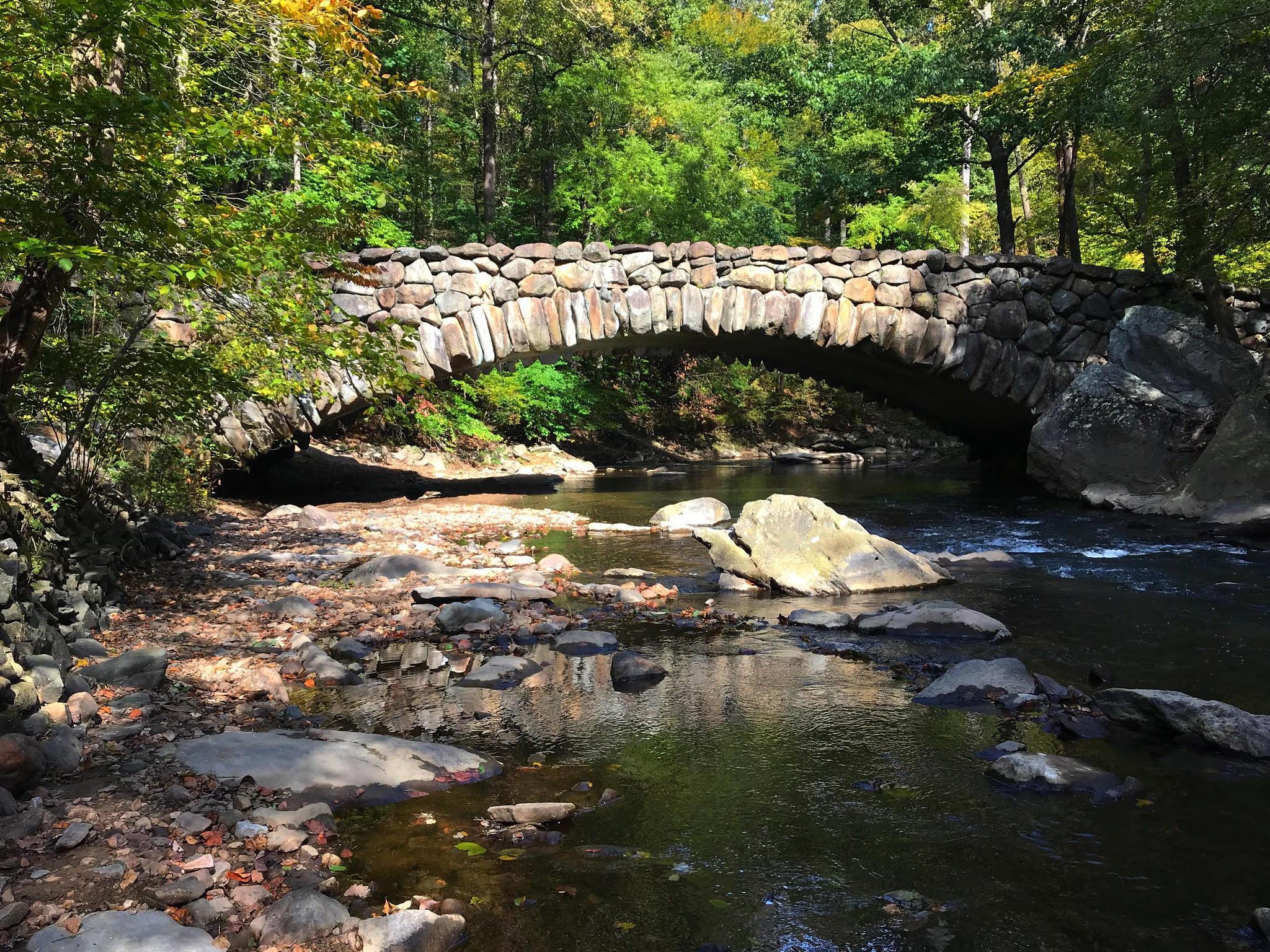 autumnal-hike