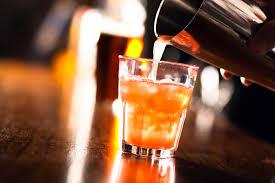 bartending2