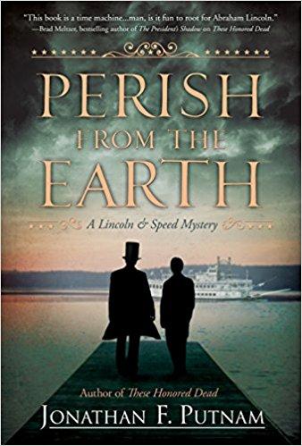 perish-the-earth-photo