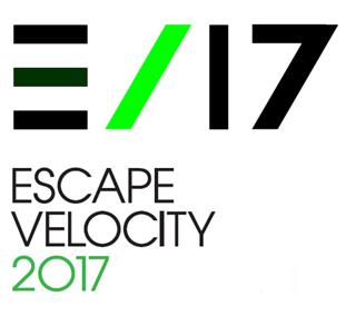 escape-velocity