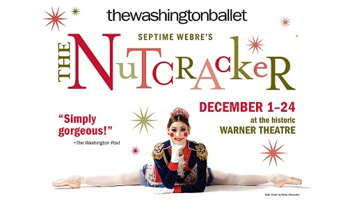 twb_nutcracker_small