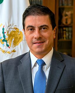 ambassador-of-mexico