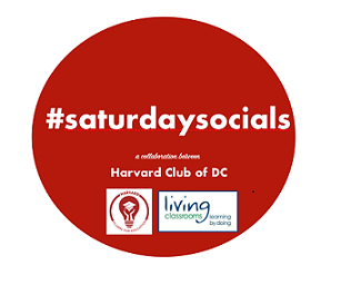 saturday-social---small