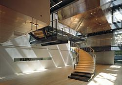 stairs-to-finland-hall